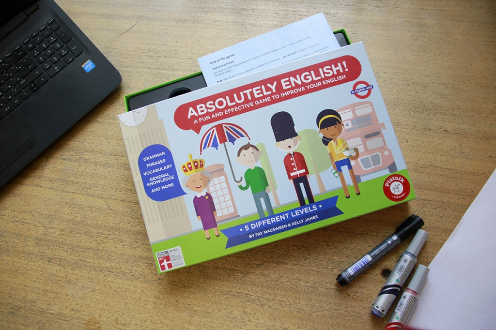 "Игра ""Absolutely English""_8"