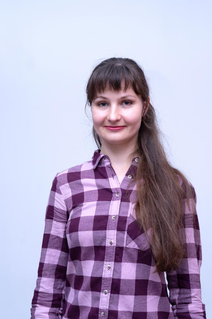 Olga_Razmuslovich.jpg