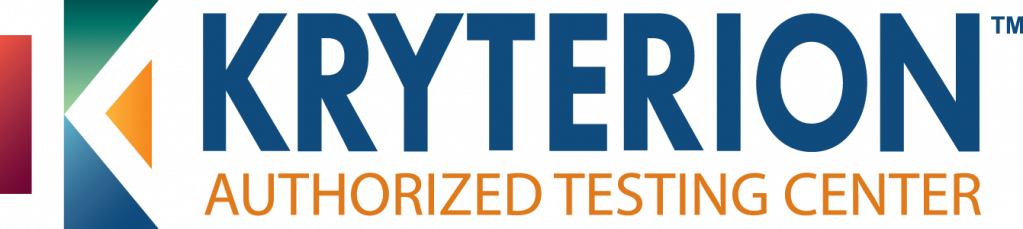 Kryterion Authorized Testing Center Logo - large png format.png