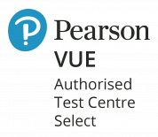 Институт IBA стал Pearson VUE Authorized Test Center Select!