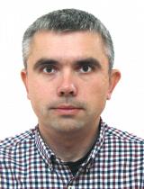 Дмитрий Шуневич
