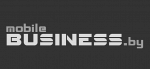 MOBILE-BUSINESS.BY